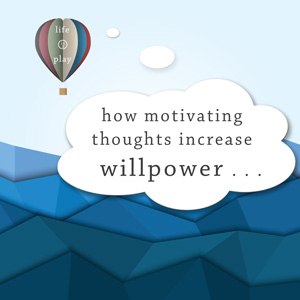 Motivating Thoughts