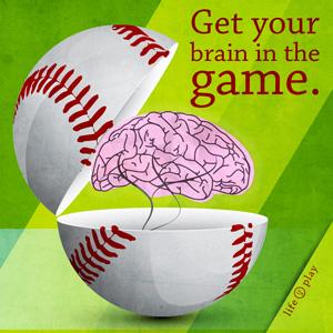 Serious Softball Skills