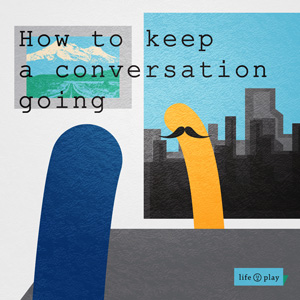 how-to-keep-a-conversation-going-small
