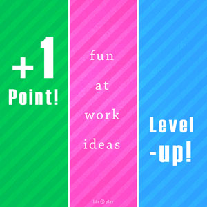 fun-at-work-ideas-small
