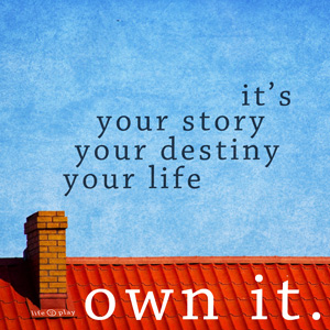 write-your-destiny-by-using-the-power-of-story